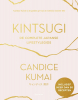 Candice  Kumai,Kintsugi