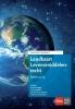 Irene  Verheijen, Theo  Appelhof, Bernd van der Meulen, Sofie van der Meulen,Landkaart Levensmiddelenrecht. Editie 2019