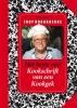 Joop  Braakhekke,Het beste van Kookschrift van een Kookgek