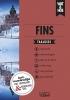Wat & Hoe taalgids,Fins