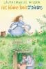 <b>Laura Ingalls  Wilder</b>,Het kleine huis aan de rivier 3+4