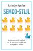 Ricardo Semler,Semco-stijl