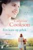 Catherine  Cookson,Een kans op geluk