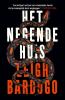 <b>Leigh Bardugo</b>,Het negende huis