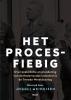 Joggli  Meihuizen,Het Proces-Fiebig