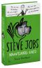 Jessie  Hartland,Steve Jobs : waanzinnig goed