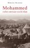 Marcel  Hulspas,Mohammed en het ontstaan van de islam