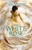 Amy  Ewing,The White Rose
