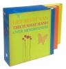 Thich Nhat Hanh,Het beste van Thich Nhat Hanh over mindfulness (geschenkbox div. titels)