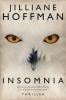 Jilliane  Hoffman,Insomnia