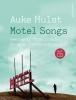 <b>Auke  Hulst</b>,Motel Songs