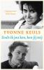 Yvonne  Keuls,Zoals ik jou ken, ken jij mij