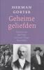 Herman  Gorter,Geheime geliefden