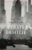 <b>Pietro  Valsecchi</b>,Eerste familie