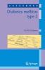 Dr. P.G.H.  Janssen,Casusboek Diabetes Mellitus type2