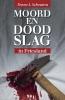 Fenno Schoustra,Moord En Doodslag In Friesland
