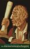 <b>Abram de Swaan</b>,Mensenmaatschappij
