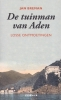 Jan  Breman,De tuinman van Aden