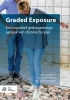 ,Graded Exposure