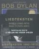 <b>Bob  Dylan</b>,Liedteksten Set 2 delen