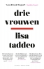 Lisa  Taddeo,Drie vrouwen
