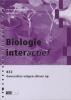 ,Biologie Interactief VMBO Bovenbouw B K12 Werkboekkatern Leerjaar 3/4