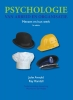 <b>John  Arnold, Joanne  Silvester, Fiona  Patterson, Ivan  Robertson</b>,Psychologie van arbeid en organisatie + XTRA toegangscode