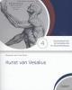 <b>Kunst van Vesalius</b>,