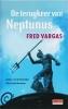 Fred Vargas,De terugkeer van Neptunus