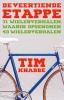 Tim Krabbé,De veertiende etappe