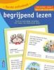 ,Eerste oefenboek begrijpend lezen Start