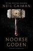 <b>Neil Gaiman</b>,Noorse goden