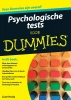 Liam  Healy,Psychologische tests voor Dummies