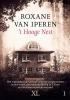 Roxane van Iperen,t Hooge nest (in 2 banden)