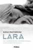 <b>Anna  Pasternak</b>,Lara