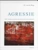 <b>J.D. van der Ploeg</b>,Agressie