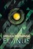 <b>Ursula  Poznanski</b>,Elanus