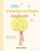 <b>A. Mackonochie</b>,Mijn zwangerschapsdagboek