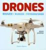 <b>Adam  Juniper</b>,Drones