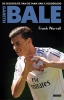 Frank  Worrall,Gareth Bale