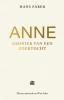 <b>Hans  Faber, Wim  Faber</b>,Anne