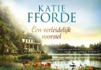 Katie  Fforde,Een verleidelijk voorstel DL
