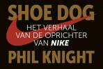 Phil Knight,Shoe Dog DL