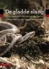 <b>Arnold van Rijsewijk, Jeroen van Delft, Jelle van Aalst</b>,De gladde slang