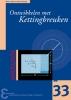 Martin  Kindt, Piet  Lemmens,Ontwikkelen met Kettingbreuken