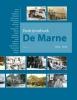 ,<b>Bedrijvenboek De Marne</b>