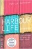 <b>Patrick  Verhoeven</b>,Harbour Life Antwerpen
