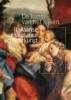 <b>Stefano Zuffi</b>,De kunst van het kijken. Italiaanse Renaissance schilderkunst