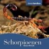Otfinofski,Schorpioenen