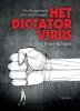 Frank Schaper,Het dictatorvirus